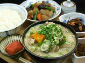 天神 わっぱ定食堂のおすすめ料理2