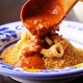 カンティーナ シチリアーナ Cantina Siciliana 銀座のおすすめ料理2