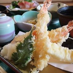 活魚 小松 北バイパス店の写真