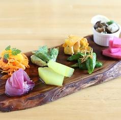 モヨリノ Moyo-Reno 栄店のおすすめ料理1