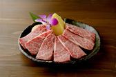 中嶋屋本店のおすすめ料理3