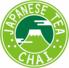 日本茶専門店 喫茶 茶井のロゴ