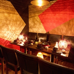 成瀬屋 下北沢南口店のおすすめ料理2