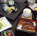 料理メニュー写真遠州遊膳