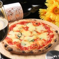 イタリア料理酒場 CIBO チーボのおすすめ料理1