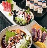 びっくりどり 愛宕店2F 別館のおすすめ料理3