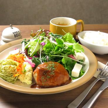 Cafe&Kitchen Nano.のおすすめ料理1