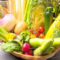 最高のエロうま野菜