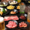 美味焼肉 いただき 寝屋川店のおすすめ料理1