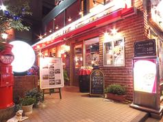 まんまみーあ 松山の写真