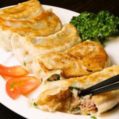 中華料理 蘭 柏店のおすすめポイント1