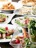 フリースタイル居酒屋 BARON バロン 福岡大名店のおすすめ料理2