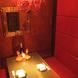 シーン別で使える個室。誕生日・記念日・接待に♪