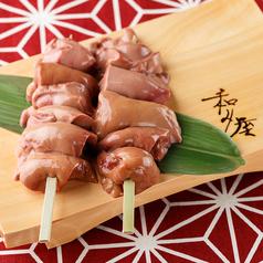 和み屋 池袋店のおすすめ料理1