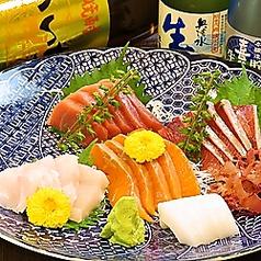 新宿 三平のおすすめ料理1