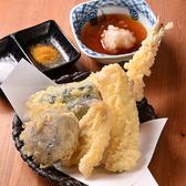 幸ちゃん食堂のおすすめ料理3