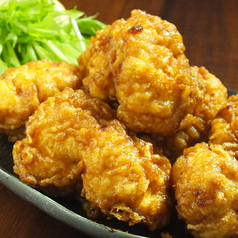 MOJA モジャ 名取店のおすすめ料理1