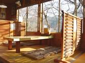 雪の屋の雰囲気3