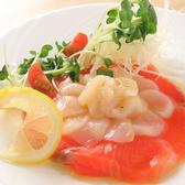 VIVACE 浜松のおすすめ料理3
