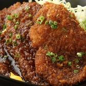 旬鮮酒菜 いっちょらいのおすすめ料理2