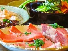 焼肉湘南の写真