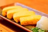 モイモイ 松本のおすすめ料理3