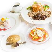 レストラン REGINA ハートンホテル東品川のおすすめ料理3