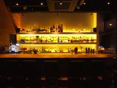 Bar ark バーアークイメージ
