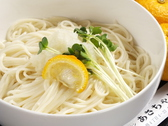 yakinikuキッチンあさちゃんのおすすめ料理3