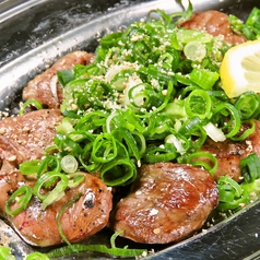 炭火焼鳥 吉平 花園店のおすすめ料理2