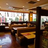 宝島 下館店の雰囲気2