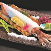 九州料理 かこみ庵 かこみあん 博多駅博多口店のおすすめ料理3