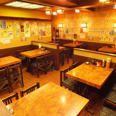 ジャンボカツに絶品あわびも!虎ノ門で仕事帰りに名物料理でちょい飲みを楽しむならココ!