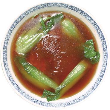 九龍 丸岡のおすすめ料理1