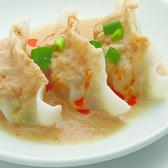 アジア食堂 ハルハナのおすすめ料理3