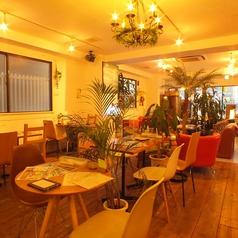 ミジンコ食堂の特集写真