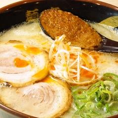 らぁめん 心花 時津店のおすすめ料理1
