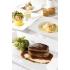 洋食フレンチ クリヨンの写真