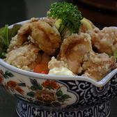 餃子居酒屋 彩のおすすめ料理2