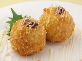 鶴すし 巣鴨のおすすめ料理2