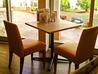 カフェ・アーリーブルーメル 旭町店のおすすめポイント1