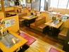 田の久 宮島口店のおすすめポイント2