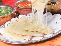 本格インド料理アシス 魚町店のおすすめ料理1