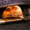 カルロッタ Carlotta pizzeria&barのおすすめポイント2