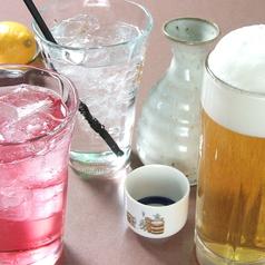 田舎茶屋 大蔵のおすすめ料理2