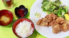 若の台所 梅田HEPナビオ店のおすすめランチ1