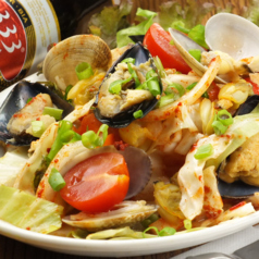 Asian Dining&Bar SITA 麹町店のおすすめ料理1