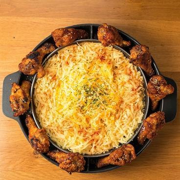 花蓮 KA-REN 三宮店のおすすめ料理1