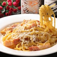 イタリア料理酒場 CIBO チーボの写真