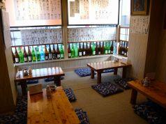 目黒 友 居酒屋のサムネイル画像